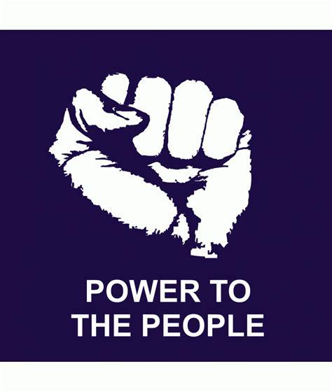 1419722409 power to the people the power to the people quotes quotesgram