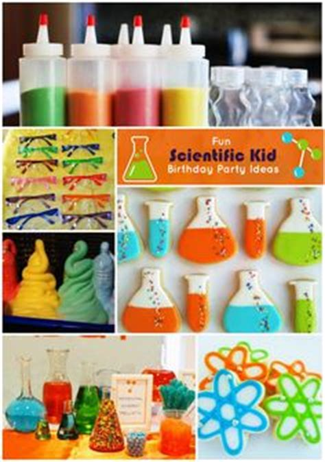 education theme party back to school party ideas back to school party themes