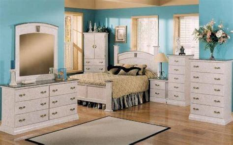 Furniture Marble Top Bedroom Set by Bedroom Furniture Sets With Marble Tops Home Decor