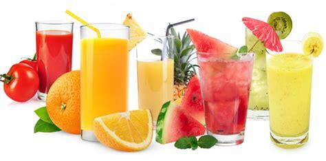 membuat usaha juice buah peluang bisnis jus buah sebagai bisnis rumahan dengan
