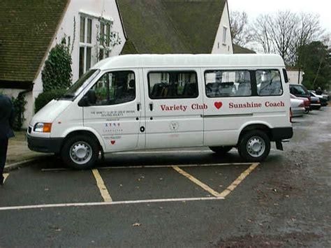 icteachers land transport