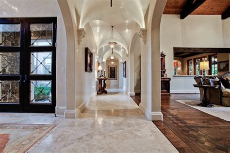 mediterranean home interior michael molthan luxury homes interior design group