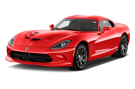 Dodge 2015 dodge viper reviews and rating motor trend