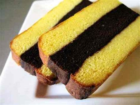 waroengnl uw indonesische webshop kue lapis surabaya