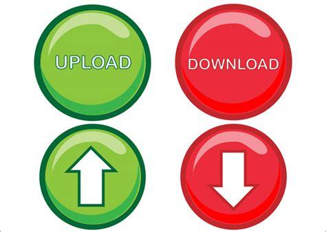 upload  buttons  stock photo public domain