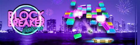 n gage full version games download full free n gage 2 0 games s60v3 downloads block breaker