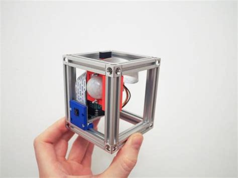 motion raspberry pi raspberry pi security system with motion detection