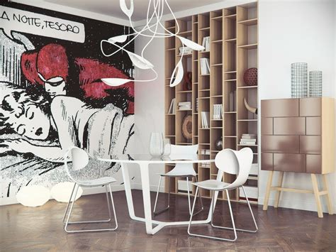 Art Murals For Walls wall designs add your personalized touch to it my