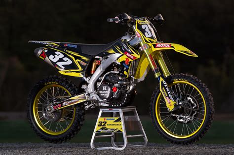 2015 motocross bikes 2015 and beyond japanese works bike photos
