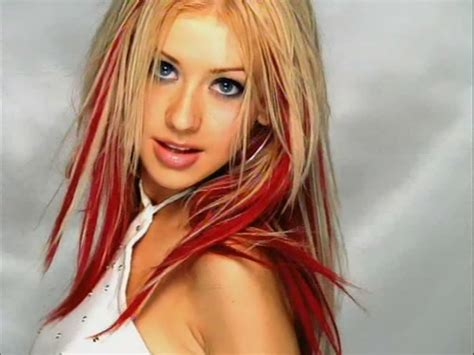 Aguilera Is Probably by 13 Underrated Aguilera Jams You Probably Forgot