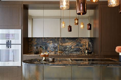 kitchen cabinet hardware trends 2018 imanisr com kitchen trends 2018 the experts predict the luxpad