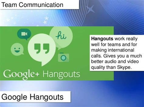 apps better than skype cool apps and things for business