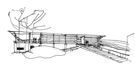 Glenn Murcutt Architecte by Glenn Murcutt Always Inspiring Croquis Dessin Et