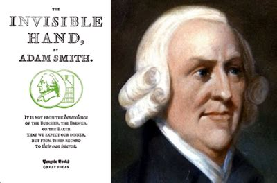 today's twitter chat on adam smith: a live feed pqed