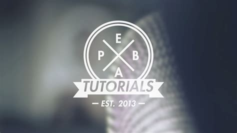 55 essential after effects tutorials 55 essential after effects tutorials