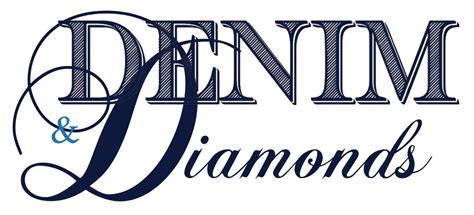 genesis diamonds franklin tn denim and the