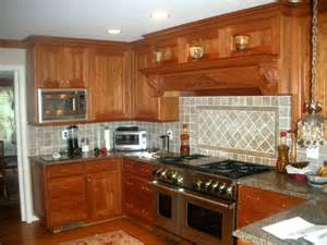 Sample Kitchen Designs sample kitchen designs sample kitchen designs and designing a kitchen