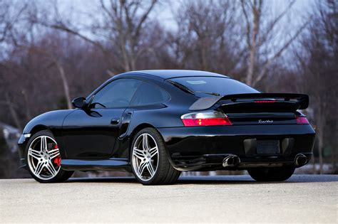 best looking luxury cars best looking wheels on a 996 turbo page 43