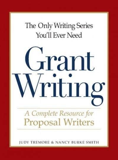 dissertation writing grants dissertation writing grant