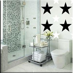 star trek bathroom decor star bathroom decor interior wallpapers designs