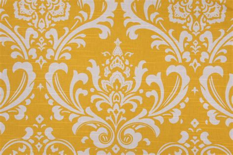 Premier Prints Ozbourne Slub Printed Cotton Drapery