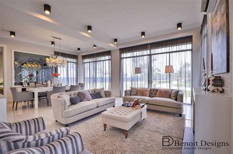 7 beautiful home interior designs in malaysia sell 7 beautiful home designs by talented malaysian interior