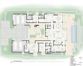 barry berkus 50 best images about id 233 e plan house on pinterest tropical architecture rain and search