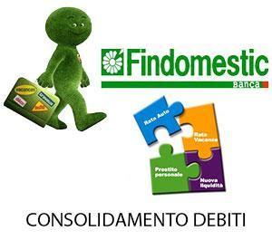 findomestic sede legale findomestic numero verde prestiti gallery of prestiti