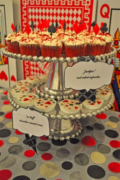 party decor ideas on pinterest dessert tables waffle casino dessert table party ideas pinterest dessert