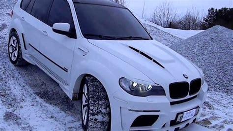 bmw x5 snow white bmw x5 in snow 2013 check it