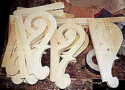 Custom Interior Woodwork  Cabinetry, Kitchens, Flooring