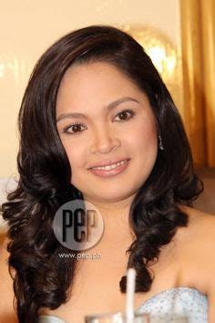 judy ann santos new hairstyle wedding gowns gowns and liza soberano on pinterest