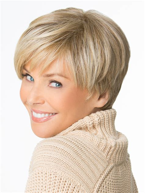 short wig hairstyles for women over 60 wig styles for women over 60 short hairstyle 2013