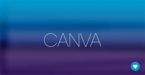 canva indonesia adagaki