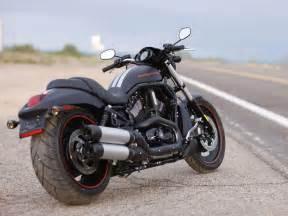 Harley davidson sports bike inside road picture imagefully com