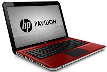 hp g6 15.6 inch intel core i5 laptop 4gb 750gb windows 7