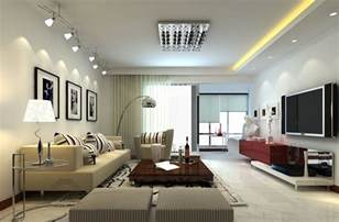 really cool living room lighting tips tricks ideas and photos contemporary design decoholic