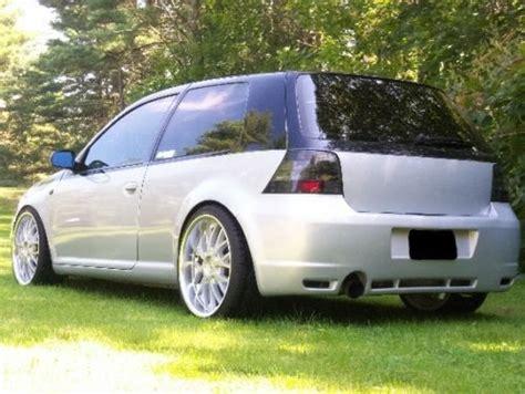 how does cars work 1999 volkswagen golf regenerative braking buy used 1999 5 mk4 vw golf gti 400 whp turbo vr6 custom one of a kind 55k in upgrades in