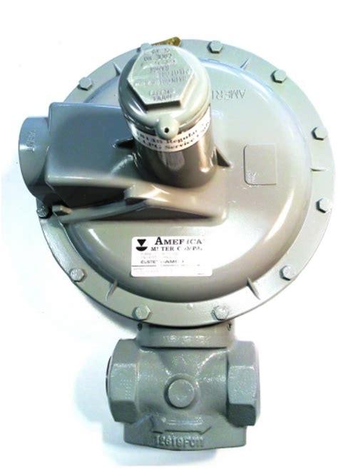 Regulator Single Stage Rego Low Pressure gas pressure regulators for lpg rego gas pressure regulators gas