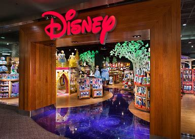 2015 d23 member discounts on the go in mco