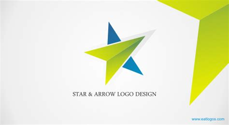 design logo download high quality 3d logos free download inspiration of all