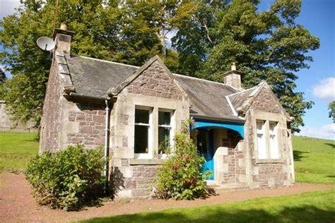 Carmichael Cottages by Butlers Cottage Carmichael Estate