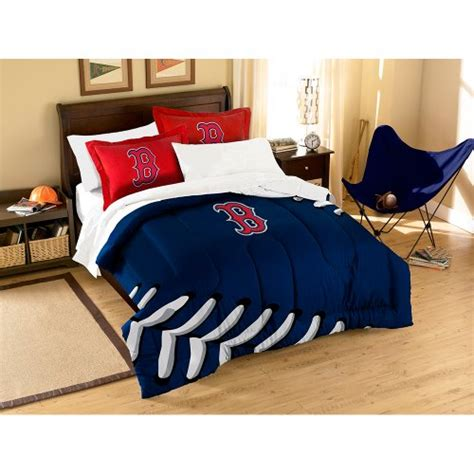 red sox comforter boston red sox bedding price compare
