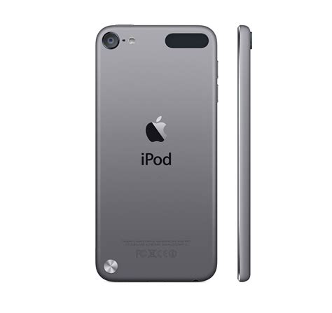 ipod touch 5th generation with apple ipod touch 5th generation used tested all