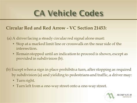 how to fight 21453 a light tickets vehicle code 21453a vehicle ideas