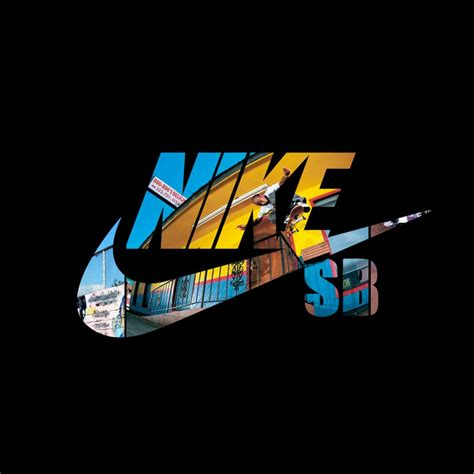 wallpaper 3d nike cool nike backgrounds wallpaper cave