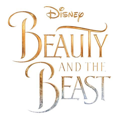 l from beauty and the beast the gallery for gt beauty and the beast logo