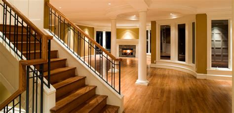 interior house painter glenview chicago painting contractors commercial painters house