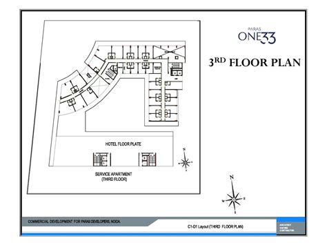 paras one33 noida retail shops and service apartments paras one33 noida retail shops and service apartments