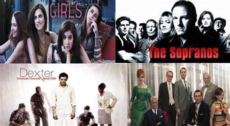 film seri yang bagus 4 jurusan yang keren menurut film seri populer